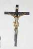 Image of Crucificado