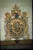 Image of Escudo Real de Felipe II
