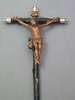 Image of Cristo crucificado