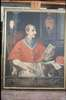 Image of Retrato de don Francisco de Sol�s Folch y Cardona