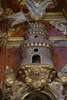 Image of Torre de David; Retablo