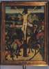 Image of La Crucifixi�n