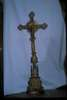 Image of Cruz de altar