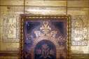 Image of Ornamentaci�n; Retablo mayor