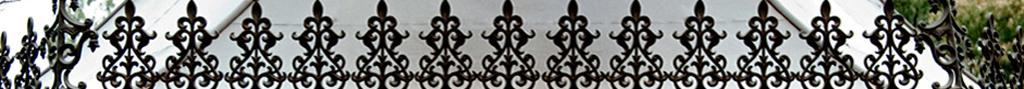 banner sección