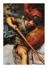 Exposici n el retablo de la iglesia de santa ana sevilla for Registro de bienes muebles de sevilla