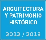 Postgraduate course on Architecture and Historical Heritage