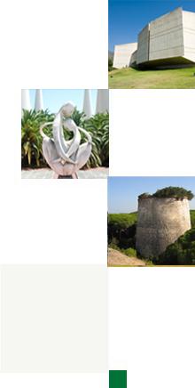 Guía Digital del Patrimonio Cultural de Andalucía