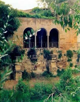Ruinas de Alamiriya, IAPH (licencia de uso: cc-by-sa-nc)